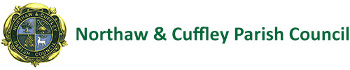 Northaw & Cuffley Parish Council
