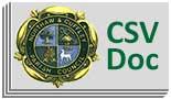ncpc-logo-csv-document-icon