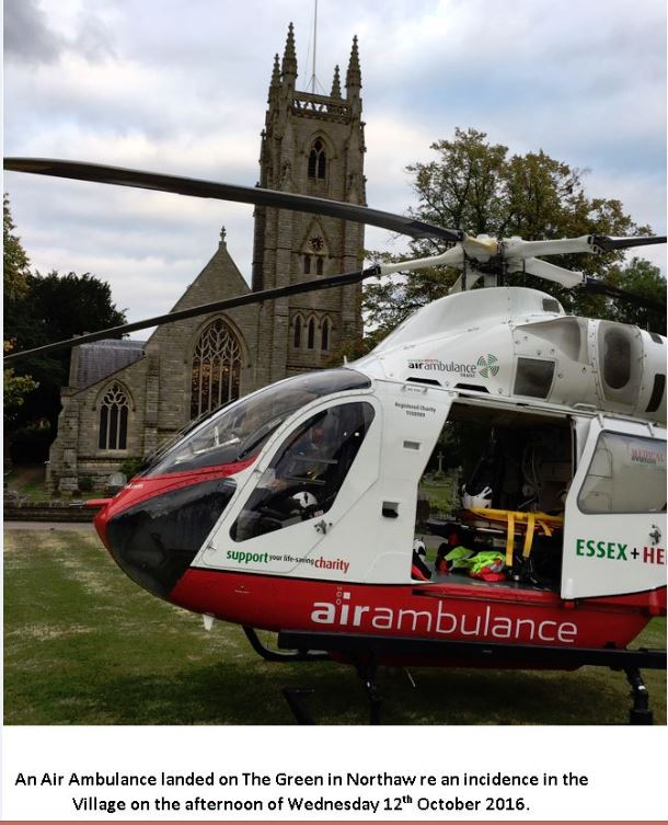 air-ambulance-lands-on-northaw-green_orig