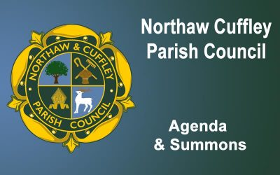 13-11-18 Agenda and Summons, Policy and Resources Committee