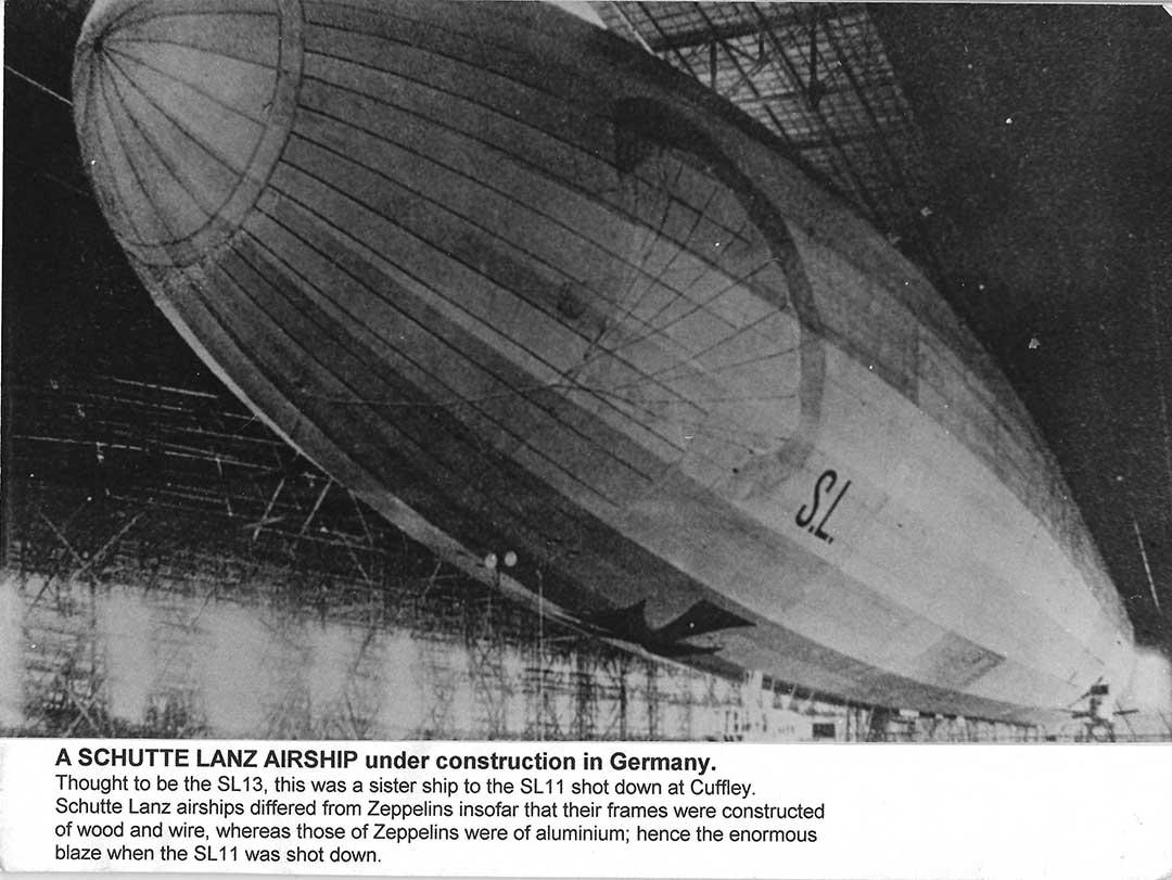 SL Airship-web